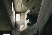 Architektura-wnętrza