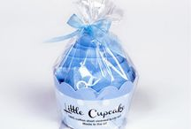 Amazing New Baby Gifts / We've just added these amazing new products to our online shop - the cutest new baby gifts ever!!