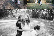Family ~ Nerissa Holloway Photography