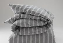 Bedding/Linens