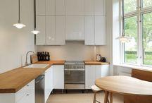 Crebor str kitchen layout ideas