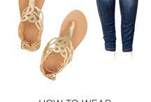 Fashion(2)