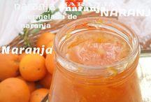 ¿Qué puedes hacer con naranjas? orange.What can we make with? / Además de comerlas se puede hacer muchas cosas con ellas.Exprimámoslas