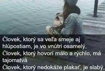 citáty.cz