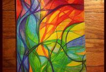 abstraktit