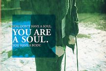 Amazing Picture Quotes