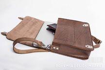 >>Accessories<< / Enjoy Uniqueness & Quality of Czech Design www.bohemia-design-market.com