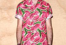 #Shirts