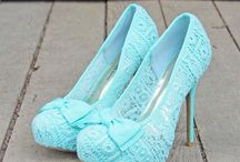 Schuhe!!<3 <3
