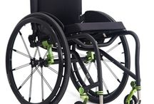 "Wheelchair Favorites @ DMEHub.net / ""Roll with the Pros!"" Free Lifetime Tech Support on all Wheelchairs. Visit DMEhub.net -- > Trusted Online Dealer • Fast Free Shipping"
