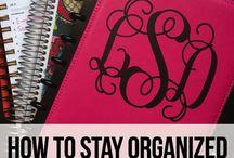 Organizationally Challenged