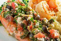 mediteranian meals