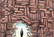 książkowo-bibliotecznie