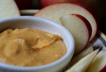 Pumpkin Eater / Pumpkin recipes / by Stephanie Pruitt