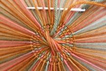Circular Weave