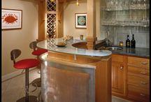 Wine Bars /
