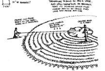 Labyrinter!