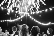 Wedding | Party