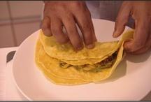 mauritian cooking