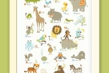 ANIMAL ILLAST