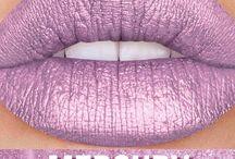 lipstcs
