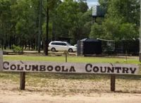 Darling Downs Queensland Campsites / Places to Camp in the Darling Downs Area of Queensland