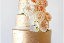 Wedding / Ideas, tips, colour scheme