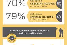 Infographics Teens