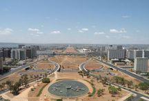 Brasília! ❖❖❖