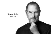 All Things Apple / Everything cool related to Apple and its products.