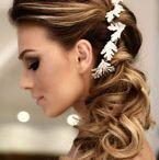Style me up / Haar & make-up voor bruiloft