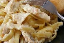 Recipes - Crock Pot / Crock Pot and Slow Cooker recipes