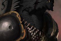 Dunc n Dragon