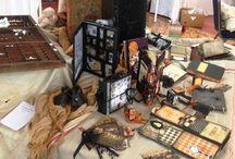 My Crafts and Craftshows