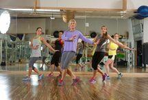 AUGUSTA DANCE / Augusta Sportswear Dance Apparel