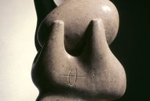 _Henry Moore_