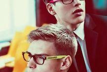 glasses 2016