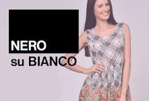 Nero su Bianco | Brands