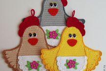 aplicaciones-pollos