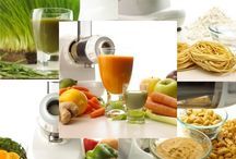 Best Masticating Juicers Reviews 2015 / Getting started with juicing or a juicing fanatic, here you will find all the info for the best masticating juicer available in 2015.