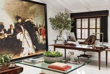 Will Kopelman | Home Office