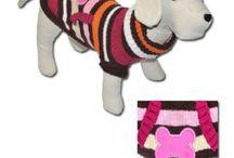 Moda canina / En Verdecora podrás encontrar el mayor surtido y la mejor calidad en moda canina, siempre al mejor precio.  Consulta en cada uno de los productos la disponibilidad de tallas y sus características.