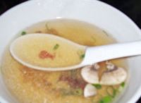 soups / by Amy Graham