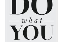 Good Morning Coaching! / jakość życia zależy od jakości zadawanych sobie pytań