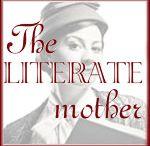 Homeschool - Literature/Writing/Grammar / by Montserrat {Cranial Hiccups}
