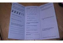 Maths 8e module 2 / Rapports, taux et pourcentages