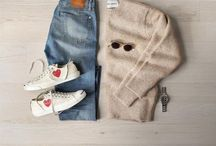 Men's fashion / Stuff we've found from around the web that we didn't make!
