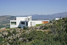 A_House architecture