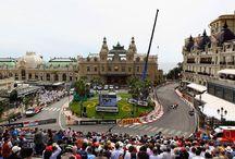 Piste da Formula 1 / In questa categoria parleremo dei circuiti di Formula 1 più famosi del mondo. Troviamo gli articoli su tutte le piste dove si gareggia il mondiale di Formula 1 e altri circuiti famosi nel mondo per le loro gare automobilistiche di ogni tipo.