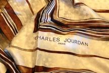 Dior & Jourdan